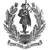 BC Pipers Association