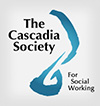 Cascadia Society for Social Working