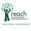 Reach Child & Youth Development Society